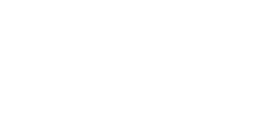 Buds and Butterflies in Cannock